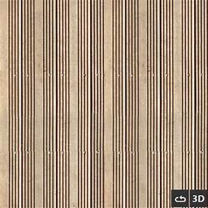 Texture Terrasse Bois : texture deck en bois pour la 3d museumtextures ~ Melissatoandfro.com Idées de Décoration