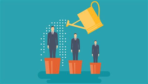 Develop Your Employees for a Strong Company - Etech Global ...