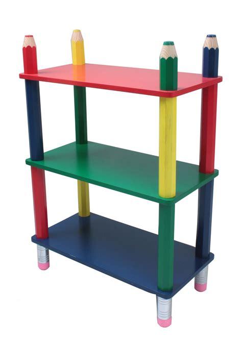 Stuhl Als Regal by Kindersitzgruppe Kinderregal Bleistift Regal Tisch Stuhl