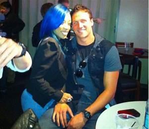 RUMOR CONTROL: 'Love & Hip Hop Atlanta' Star K. Michelle ...