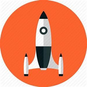 Launch, rocket, ship, shuttle, start, startup, takeoff ...