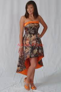 a touch of camo for bridesmaids mothers guys prom bridesmaid dresses a line and - Camouflage Bridesmaid Dresses
