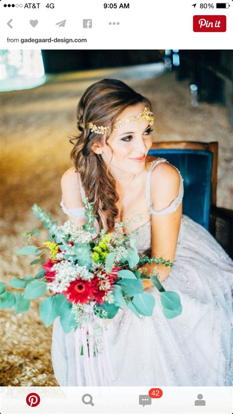 We did not find results for: A beautiful headpiece   Bohemian wedding, Bohemian wedding ...