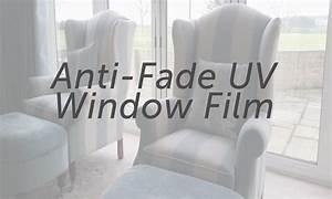 Film Anti Uv : solar frost one way privacy reflective window film ~ Dode.kayakingforconservation.com Idées de Décoration