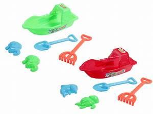 Spielzeug Für 4 Jährigen Jungen : sandspielzeug kinder set boot strand spielzeug sandkasten set f r m dchen und jungen von alsino ~ Buech-reservation.com Haus und Dekorationen
