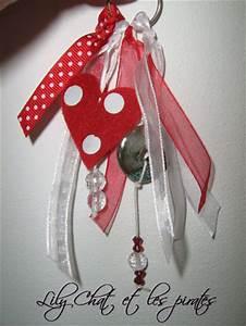 Paris Cle Nice : gri gri de sac rouge ~ Premium-room.com Idées de Décoration