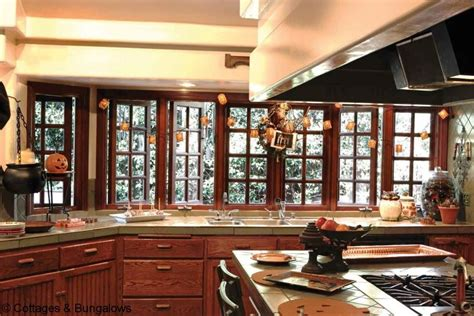 Decorating Ideas For A S Kitchen by Spooky Kitchen Decorations To Spice Up Your Mood