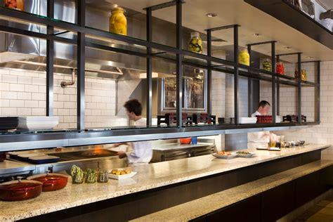 kitchen design show gourmet 1349