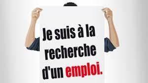 jeune femme cherche travail urgent