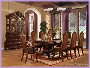 Dining Rooms Sets For Sale - 1HomeDesigns Com