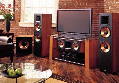 Home Theater Systems Under 0
