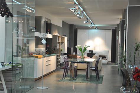 arredamento moderno classico free soggiorno classico e moderno arredamento classico e
