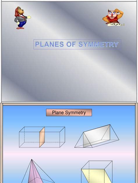 best 25 symmetry worksheets ideas on symmetry