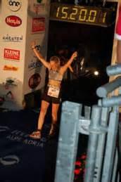 Durchfall beim marathon