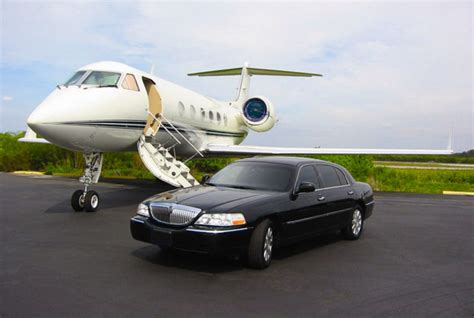 Car Service Transportation by Airport Limo And Car Service Transportation Service To