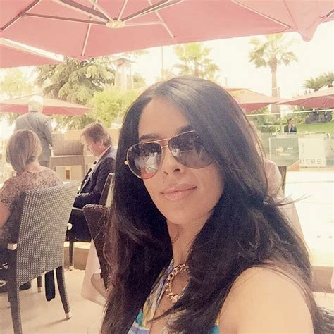 The fabulous life of Mallika Sherawat in Cannes - Rediff ...