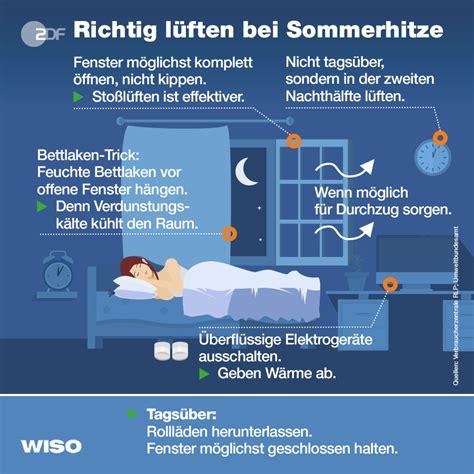 Tipps Hitze Wohnung by Wiso Puuh Ist Das Hei 223 Und Es Wird Die Tage Noch