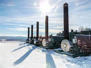 Gas Fired Equipment – Much to do about LEMS?   BOE Report