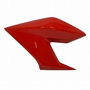 Shroud L Merah  50265k15920wrd   U2013 New Cb150r Streetfire