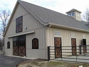 17 best images about barn ideas on pinterest stables With barn tin colors