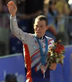 Lance Armstrong keeps his Olympic medal for now as IOC ...
