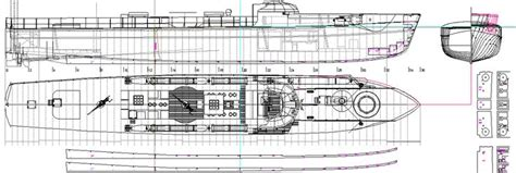 Fast Boats Crossword by 7 Best Schnellboot Images On Battleship