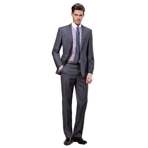Brand DARO Fashion Men Suits New Arrival Slim Blazer Business Wedding Suit Jacket Pants Top ...