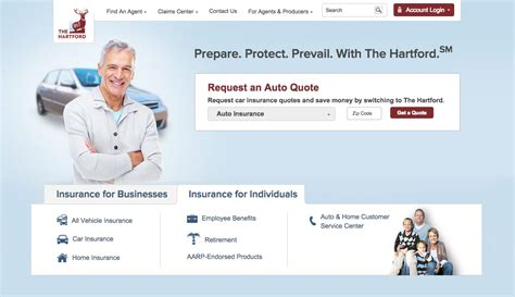 collection aarp auto insurance  daily quotes