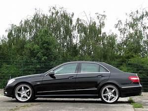 Mercedes E Klasse Felgen Gebraucht : news alufelgen mercedes e klasse w212 mit 20zoll alufelgen ~ Jslefanu.com Haus und Dekorationen