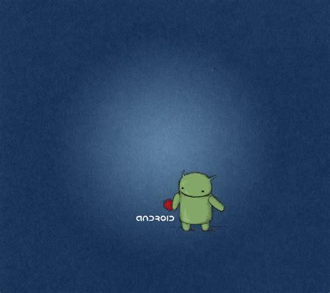 android minimal wallpaper  gamegrave  deviantart