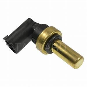 Standard® TX229 - Engine Coolant Temperature Sensor