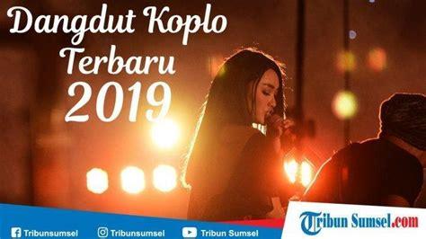 Hallo pecinta dangdut koplo di manapun kalian berada. Download Musik MP3 Dangdut Koplo Terpopuler Nella Kharisma ...
