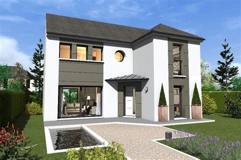 maison a vendre montgeron recherche maison neuve ou maison individuelle 91230 montgeron ma future maison