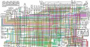 Diagram Honda Nc700s Wiring Diagram Full Version Hd Quality Wiring Diagram Ediagram Deuxenchiffres Fr
