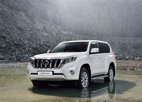 Toyota Land Cruiser Picture by 2014 Toyota Land Cruiser Spec Review Top Speed