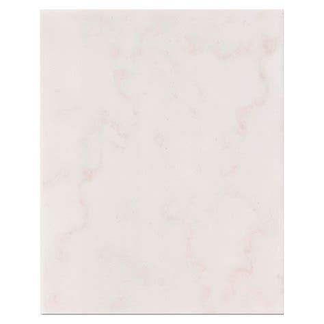 Wandfliese Marmor (20 X 25 Cm, Beige, Glänzend) 4273