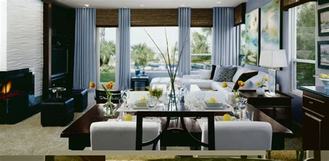 Southern Living Living Room Furniture by Interior Designing 101 From Rebecca Robeson San Diego