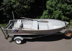 Photos of Aluminum Boats Craigslist