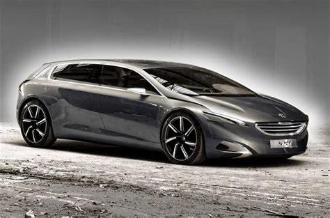 renault concept 2020 peugeot 2020 hx1 mpv concept to debut frankfurt motor