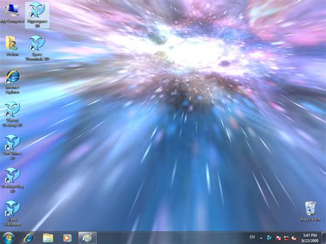 Animated Screensavers Free Download For Windows 7