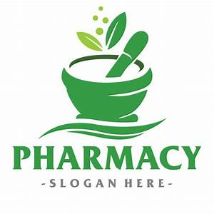 Medical and Pharmacy Logo Vector | Premium Download