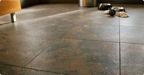 linoleum flooring vs tile tile vs vinyl flooring carolina flooring services
