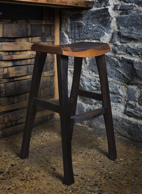 rad barstool by brian boggs chairmakers named for the