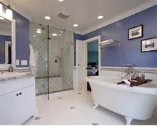 Small Bathroom Ideas Wall Paint Color Wall Paint Colors Contemporary Small Master Bathroom Ideas