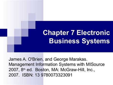 James O'brien Chapter 7 Electronic Business System. Richmond Auto Repair Houston. How Much Does Private Jet Cost. Cabinet Refacing Price Range. Medical Assistance Schools Toyota Lan Cruiser. Best Business Loans Rates M A History Online. Microsoft Web Hosting Small Business. Hp Proliant Dl360 G3 Specs Tatum High School. Bachelor Of Science In Psychology Online