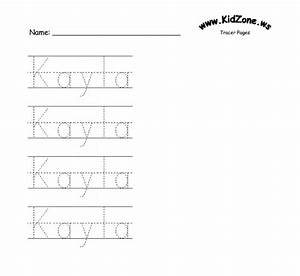 optimus 5 search image free printable name tracing With free printable name tracing templates