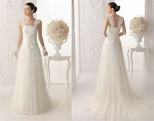 Best and famous wedding dress designers in our era for Famous wedding dress designers