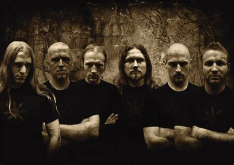 Cor Scorpii Discography (top Albums) And Reviews