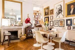 Boho Paris Studio Daily Dream Decor