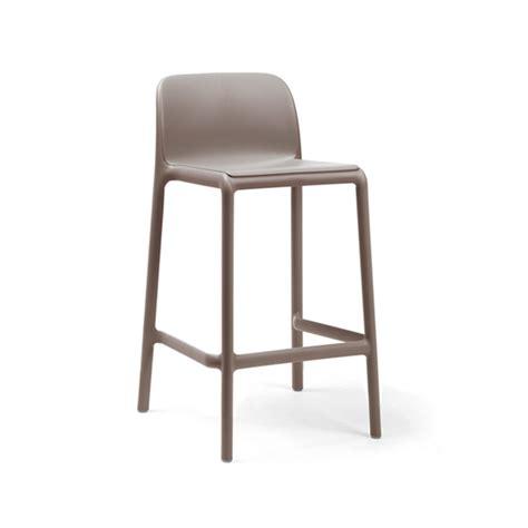 sillas de comedor ripleycom peru